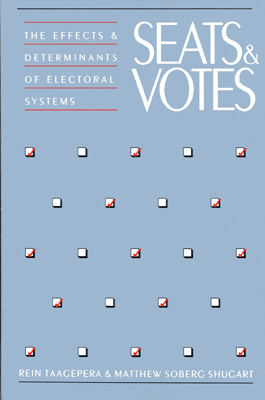 electoral systems in democratic nations Parliamentary and presidential government are the two principal models by  which democracies are organized in a parliamentary system, the chief executive .