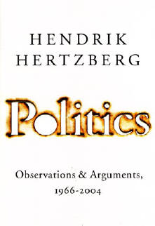 Hertzberg Book Graphic