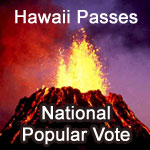 NPV Hawaii
