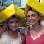Wisconsin Cheeseheads