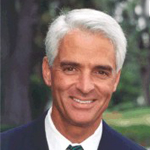 Gov. Charlie Crist